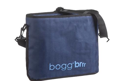Baby Bogg Brrr (baby bogg bag cooler insert)