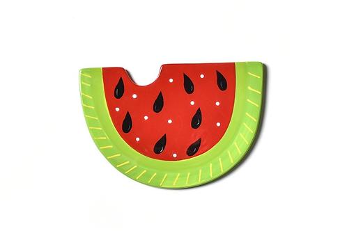 Watermelon Big Attachment