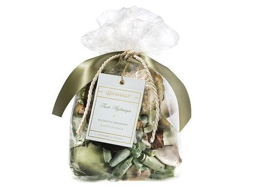 Fresh Hydrangea Decorative Fragrance
