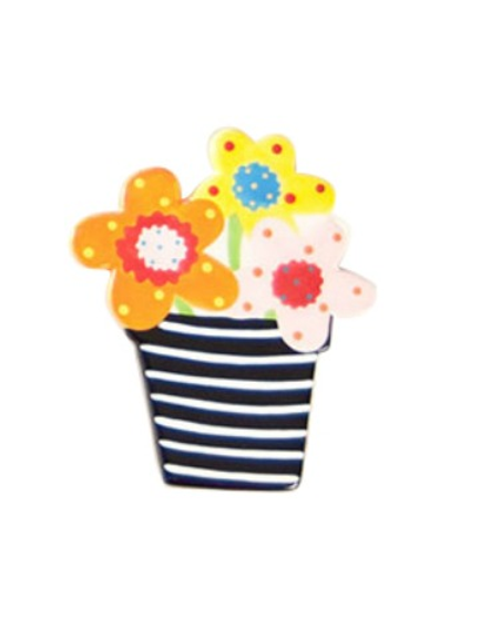 MINI FLOWERS ATTACHMENT