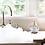 Thumbnail: Wash Your Hands Bubbles Mini Attachment