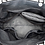 Thumbnail: Unisex 3-in-1 Foldover Tote