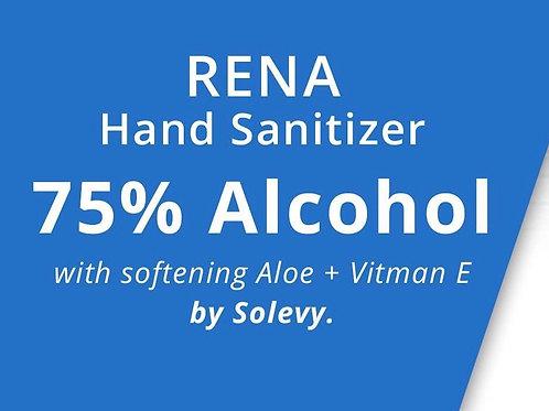 RENA HAND SANITIZER