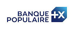logo banque populaire.jpeg