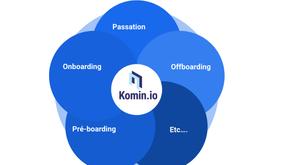 #offboarding, #onboarding, #turnover…De quoi parle t-on et comment s'est créée cette terminologie ?