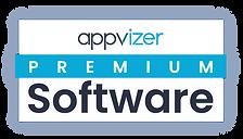 badges-appvizer-premium-blanc-Komin.io.p