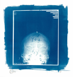 cyanotype-print-craig-keenan-blueprint-x