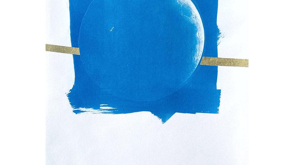 Moon Mumber 26