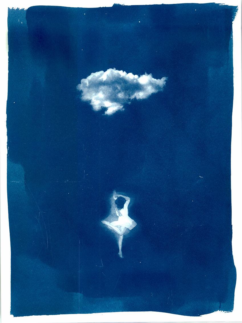 cyanotype-print-craig-keenan-blueprint-d