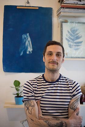 craig-keenan-artist-cyanotype-printmaker