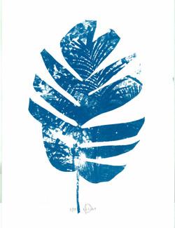 cyanotype-print-craig-keenan-blueprint-p