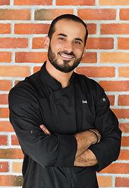 Chef%20Fadi_edited.jpg