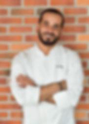 Chef Fadi Naim.jpg