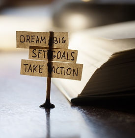 bigstock-Dream-Big-Set-Goals-Take-Act-10