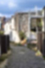 5 DSC_0901.jpg