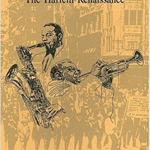Pride and Promise: The Harlem Renaissance