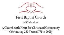 first_baptist.jpg