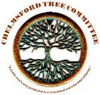 Tree Comm.jpg