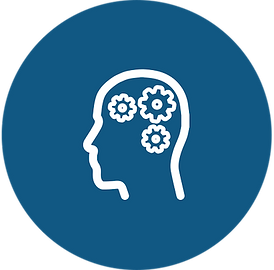 philosophy+logo.png
