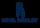 Logo-Neva-Ballet-Def-01.png