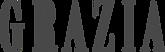 Grazia-Logo-white-768x242_edited.png