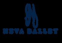 Logo-Neva-Ballet-Def-new.png