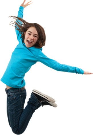kid-jumping-png-3.png