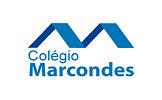 1_Marcondes.jpg