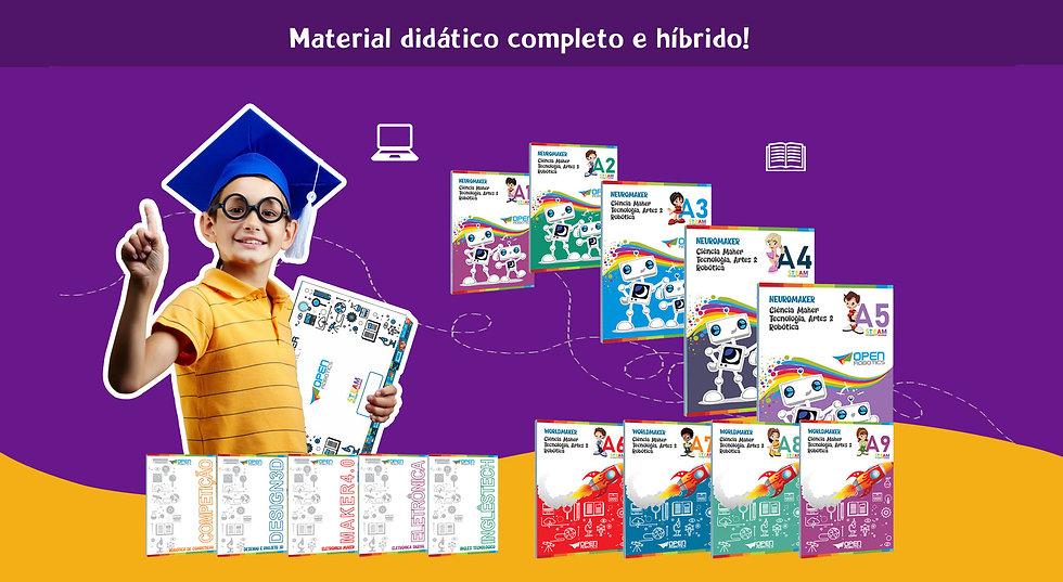 PRIMEIRO2a.jpg