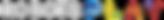 LogoRobotsPlay-1024x125.png