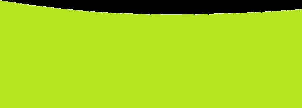 fundoverde.png