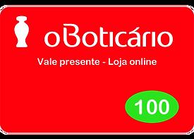 boticario.png
