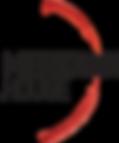 logo House - B.png