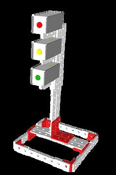 semaforo.png