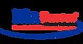 Logo Nova Original.png