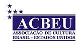 11_acbeu.jpg