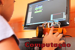 computação.jpg