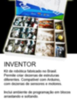 INVENTOR.jpg