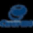 Logo_CEFET-MG.png