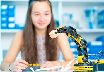 Robot-and-Student-Feature-Image.jpg