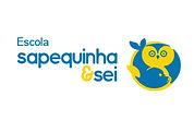 12_sapequinha.jpg