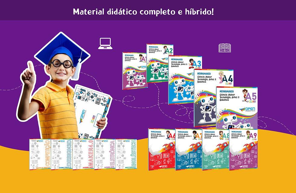 PRIMEIRO2.jpg