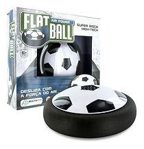 flatball.jpg