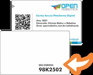 cartão acesso.png