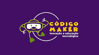 CodigoKid.jpg