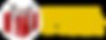 stripteasesurprise-logo-goud1.png