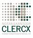CLERC_LOGO2.png