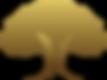 Investwest Tree2_cv.png