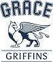 GCS_GriffinTshirt_2955C.jpg