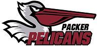 Packer Pelicans.jpg
